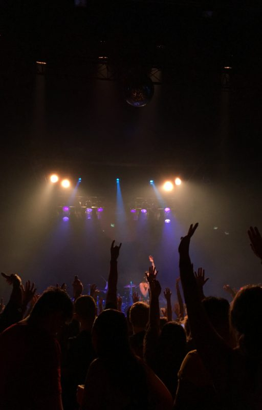 concert-1%402x.jpg